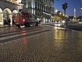 Lisboa (6687419673).jpg