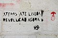 Lisboa 2012 B253 (7756118192).jpg