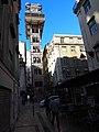Lisboa em1018 2072877 (39487985754).jpg
