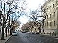 Lisbon, Portugal - Lisboa, Portugal (38514817184).jpg