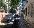 Lisbon, Portugal - panoramio (79).jpg