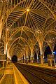 Lisbon Oriente Train Station (35106748055).jpg