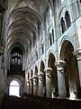Lisieux - Cathédrale Saint-Pierre - 18.jpg