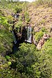 Litchfield National Park (AU), Florence Falls -- 2019 -- 3735.jpg