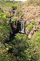 Litchfield National Park (AU), Florence Falls -- 2019 -- 3735.jpg