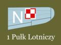 Litera 1PL a.png