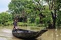 Little boatman.jpg