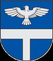 Livani gerb.png