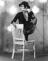 Liza Minnelli 1973 Special.JPG
