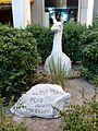 Llama del Perú (cropped).jpg