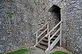 Llanstefan Castle (15367345714).jpg
