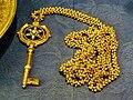 Llave de oro (Tesoro catedralicio de Sevilla).jpg