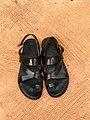 Local sandals.jpg