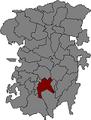 Localització de Casserres.png