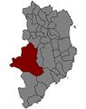 Localització de Cruïlles, Monells i Sant Sadurní de l'Heura.png