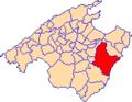 Localització de Manacor.png