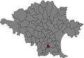 Localització de Sant Miquel de Fluvià.png