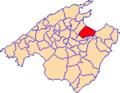 Localització de Santa Margalida.png