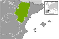 Localización de Aragón (NUTS ES5).png