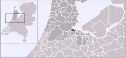 LocatieDiemen.png
