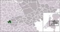 LocatieLingewaal.png