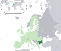 Location Bulgaria EU Europe.png