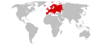 Location of Europe.svg