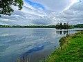 Loch of Clunie - geograph.org.uk - 1476700.jpg