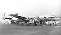 Lockheed 1049H N6931C (4815952906).jpg