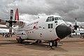 Lockheed C-130 Hercules 4 (5968481359).jpg