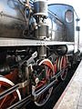 Locomotiva FS 625.100 (05).jpg