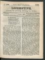 Locomotive- Newspaper for the Political Education of the People, No. 146, September 25, 1848 WDL7647.pdf