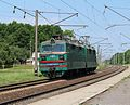 Locomotive VL80T-1452 2017 G1.jpg