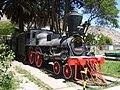 "Locomotora ""Copiapó"" - panoramio.jpg"