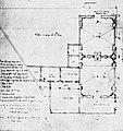 Lodi - chiesa di San Giovanni Battista - disegno pianta.jpg