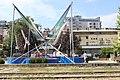 Lodrat e qytetit, Ferizaj.jpg