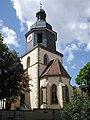 Loechgau-peterskirche.jpg