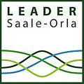 Logo-leader-sok.jpg