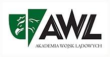 Logo AWL.jpg