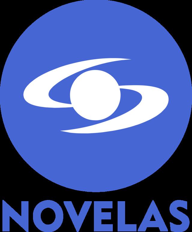 Novela san tropel online dating