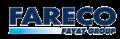 Logo Fareco 1.png