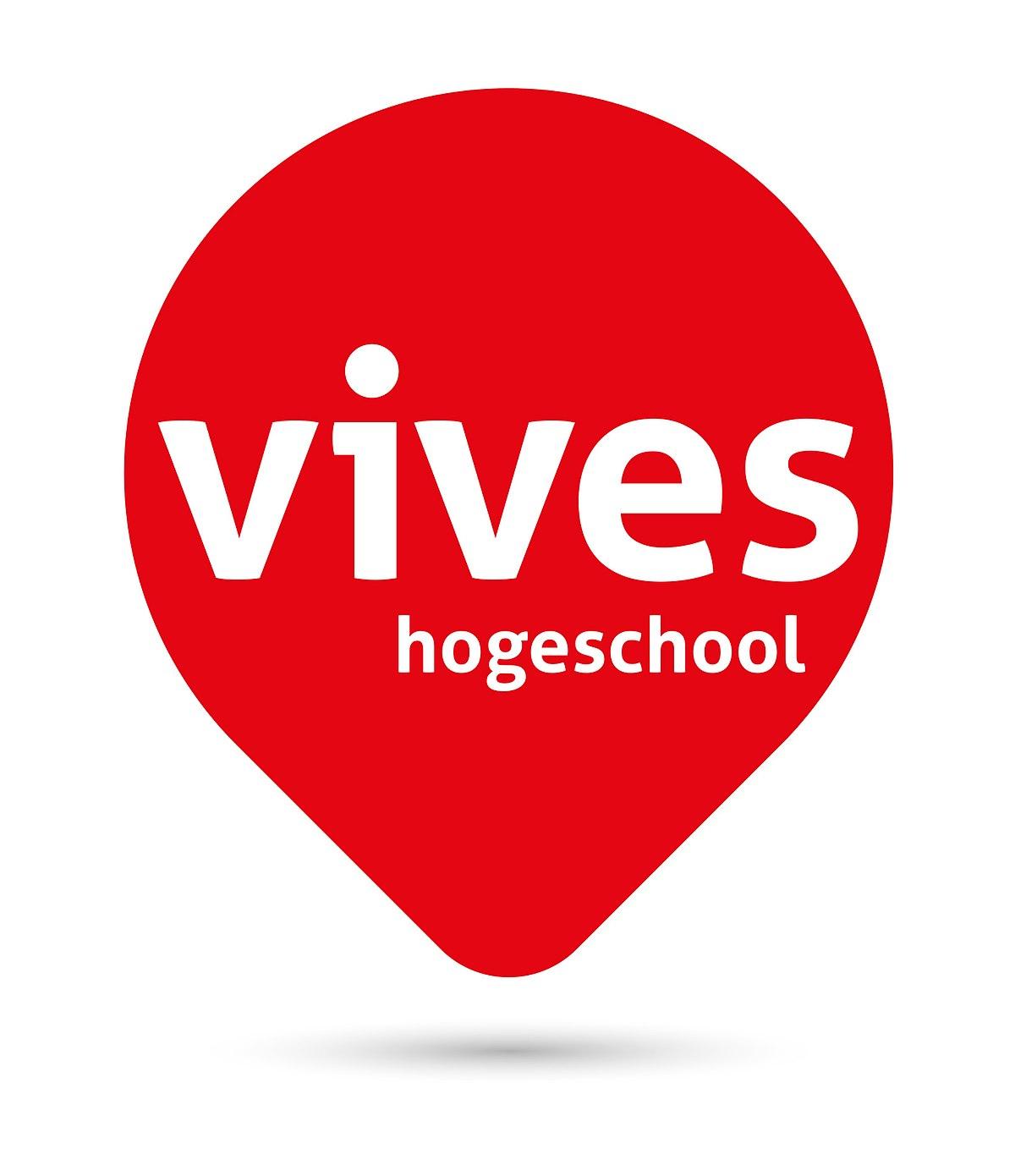 Hogeschool VIVES - Wikipedia