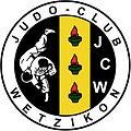 Logo JudoClubWetzikon.jpg