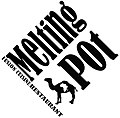 Logo Melting Pot restaurant Djibouti.jpg