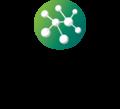 Logo Pharma Concept.png