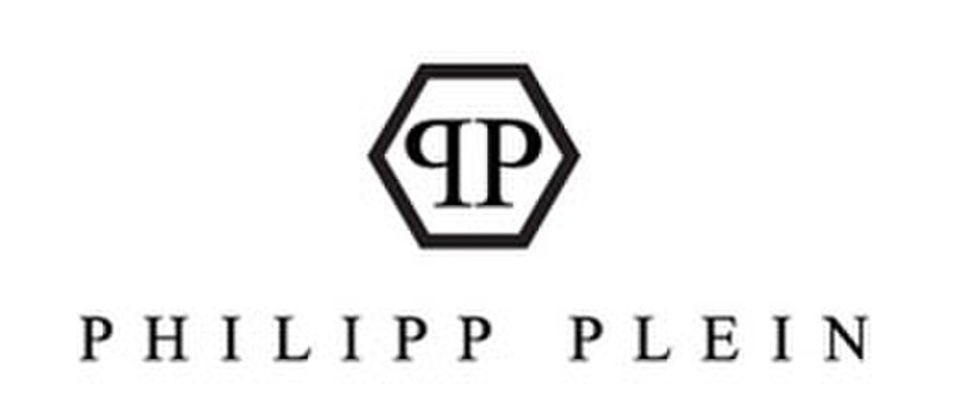 Philipp Plein The Reader Wiki Reader View Of Wikipedia