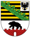 Logo Sachsen-Anhalt.png