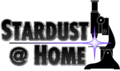 Logo Stardust@Home.png