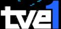 Logo TVE--1 (1982-1991) sin rombo.png