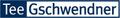 Logo TeeGschwender.png